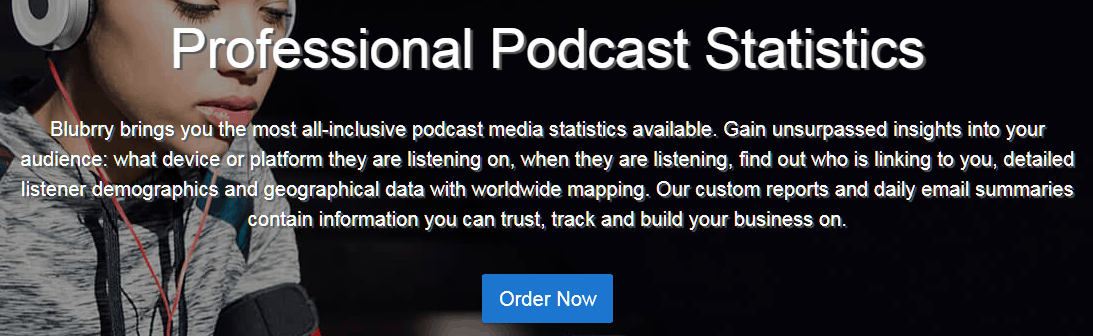 9 of the Best Podcast Analytics Tools to Measure Success