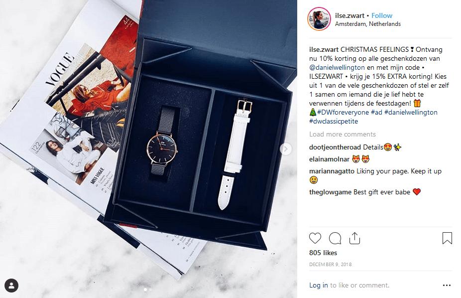 Instagram Influencer Marketing Trends