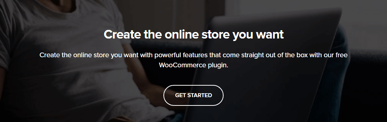 WooCommerce Ecommerce Hosting Platforms
