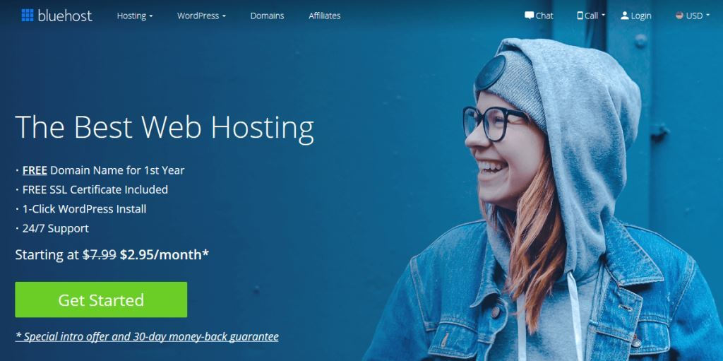 Bluehost-Web-Hosting-Company