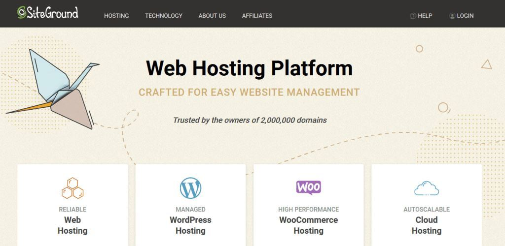 SiteGround-Web-Hosting-Company