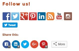 AZ Social Media Wiz Social Media Content Marketing