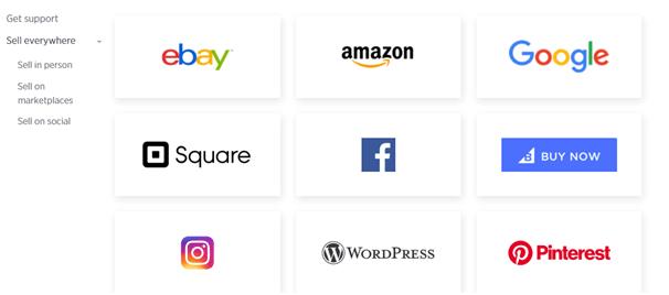 BigCommerce WooCommerce vs. BigCommerce