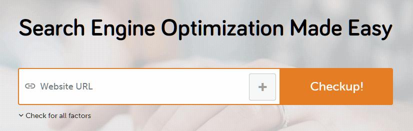 SEO-Site-Checkup-SEO-Tools