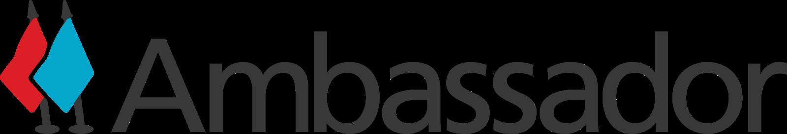 Ambassador Referral Marketing Software