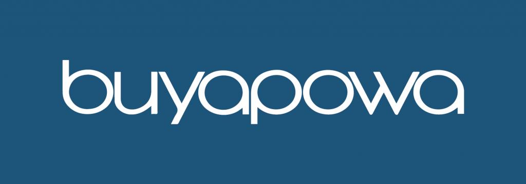 Buyapowa Referral Marketing Software