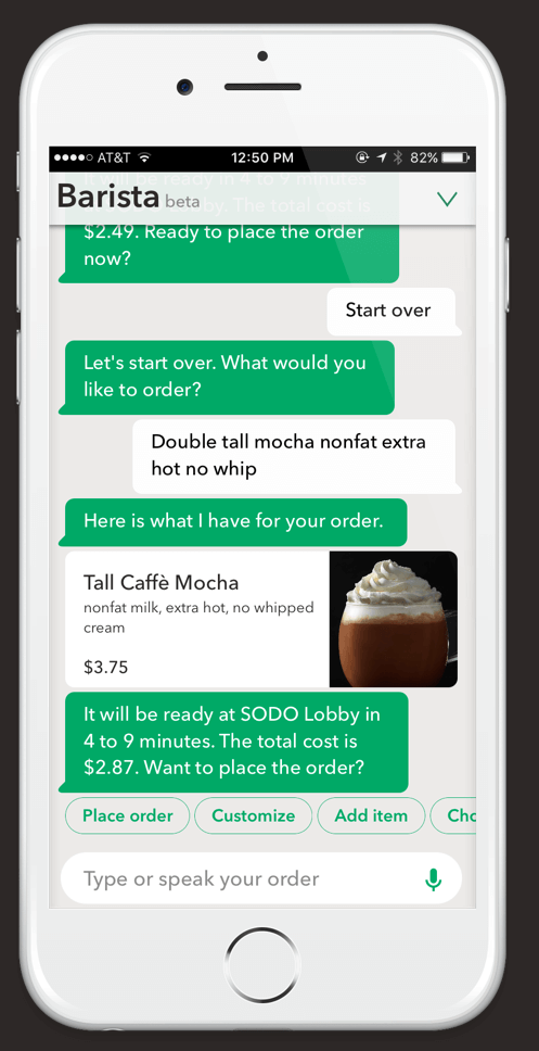 Extensive Customer Support How to Make a Chatbot