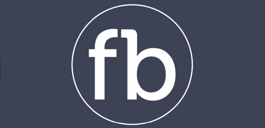 Friendbuy Referral Marketing Software