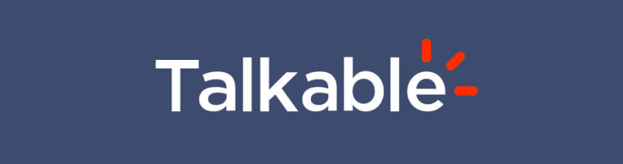 Talkable Referral Marketing Software