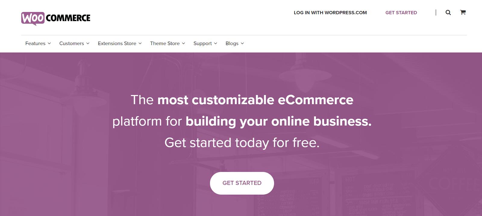 WooCommerceBest eCommerce tools