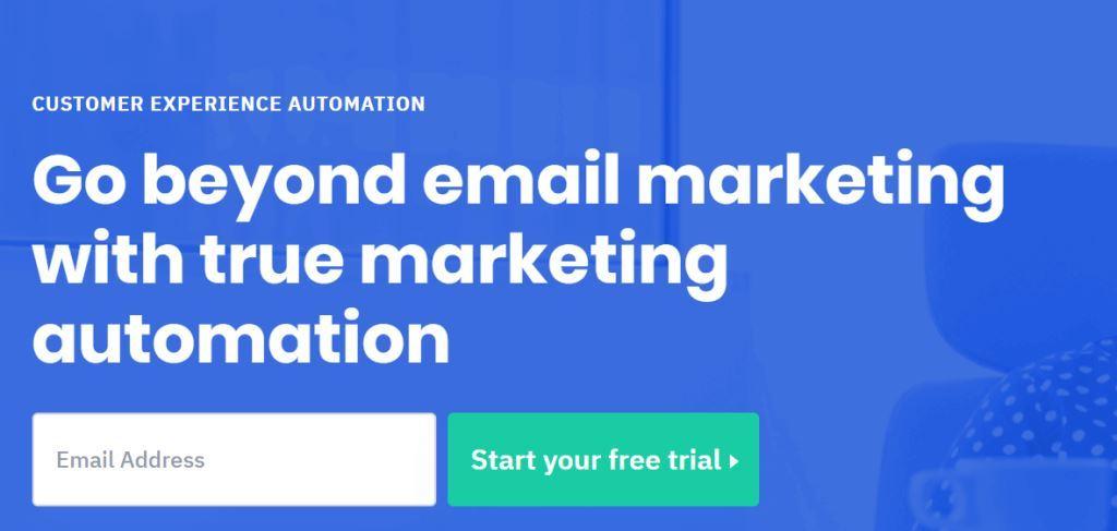 ActiveCampaign-MailChimp-alternative