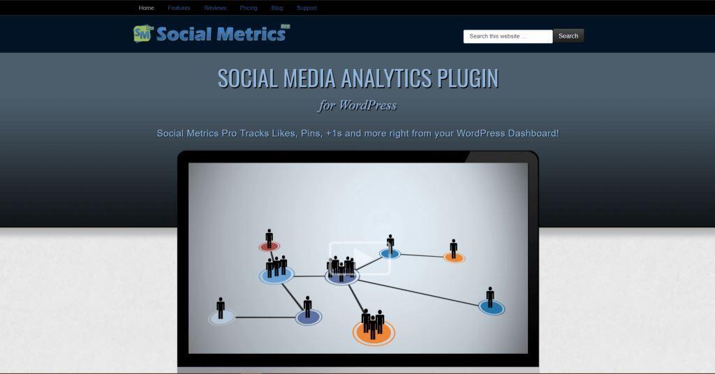 Social-Metrics-Pro-Social-Media-Marketing-Tool