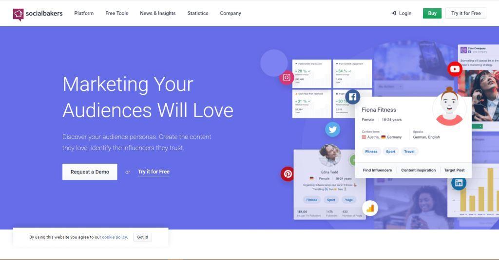 Socialbakers-Social-Media-Marketing-Tool