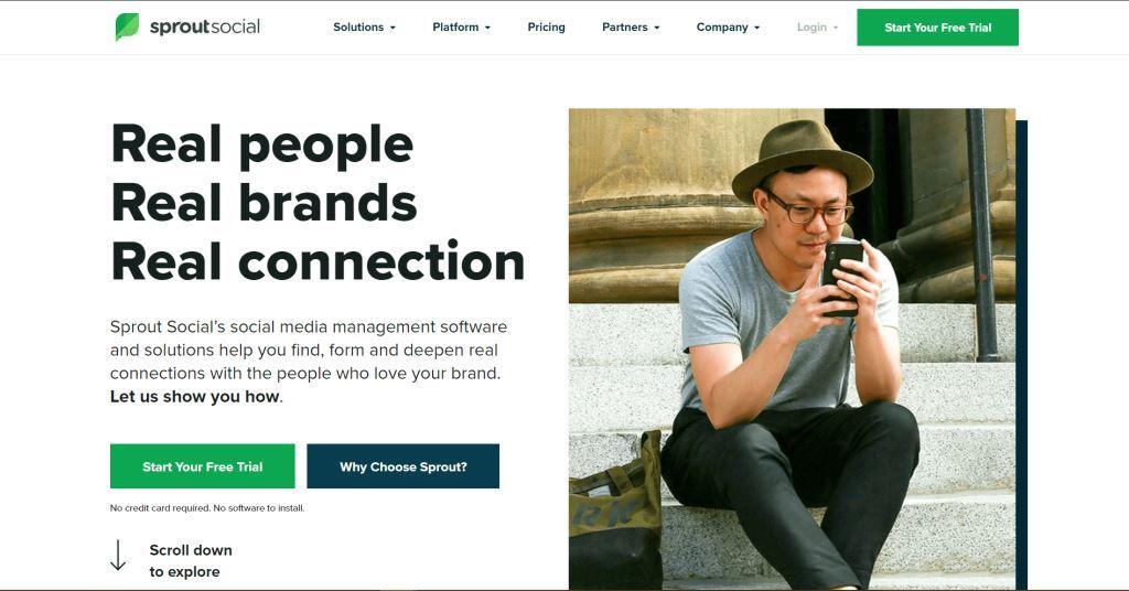 Sprout-Social-Media-Marketing-Tool