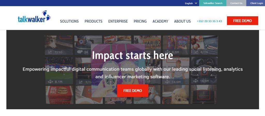 Talkwalker-Social-Media-Marketing-Tool
