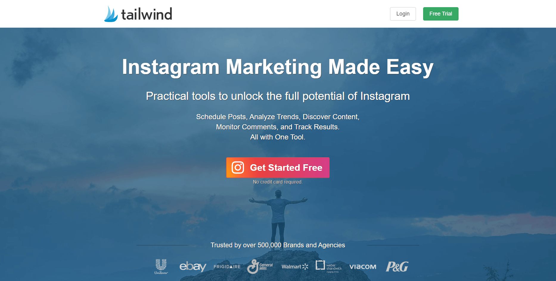 tailwindapp Instagram Analytics Tool1