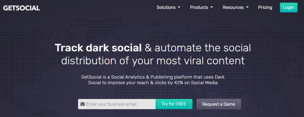GetSocial-Content-Marketing-Platforms