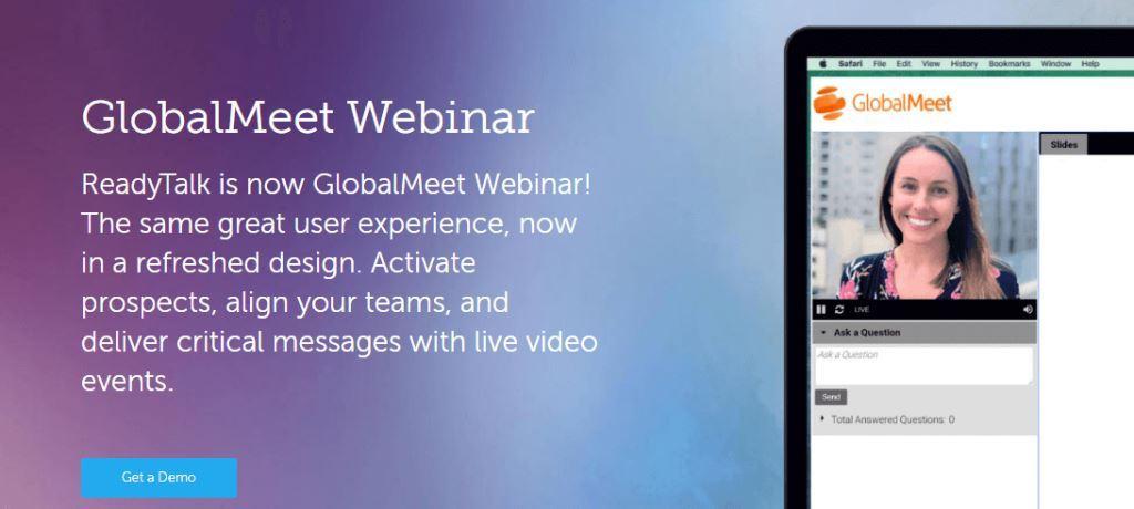 GlobalMeet-Webinar-Hosting-Website
