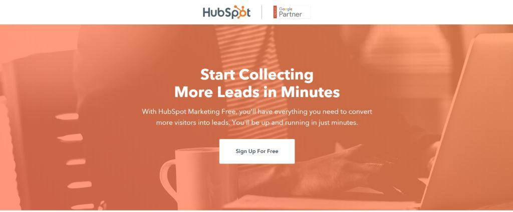 HubSpot ActiveCampaign Alternatives