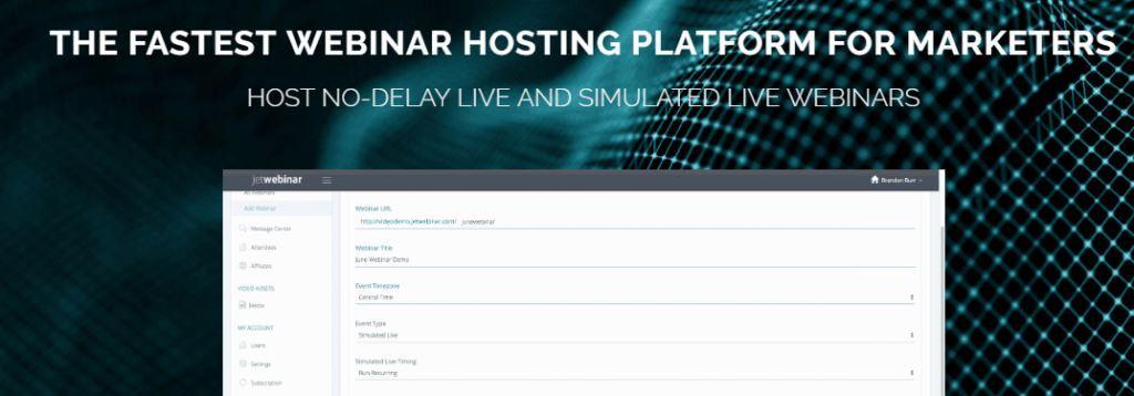JetWebinar-Webinar-Hosting-Websites
