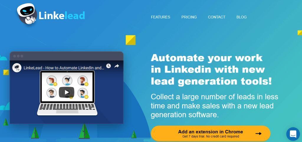 Linkelead-Lead-Generation-Software