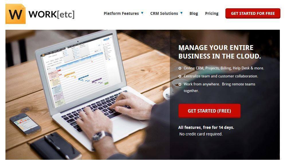 WORKetc-Business-Management-Software