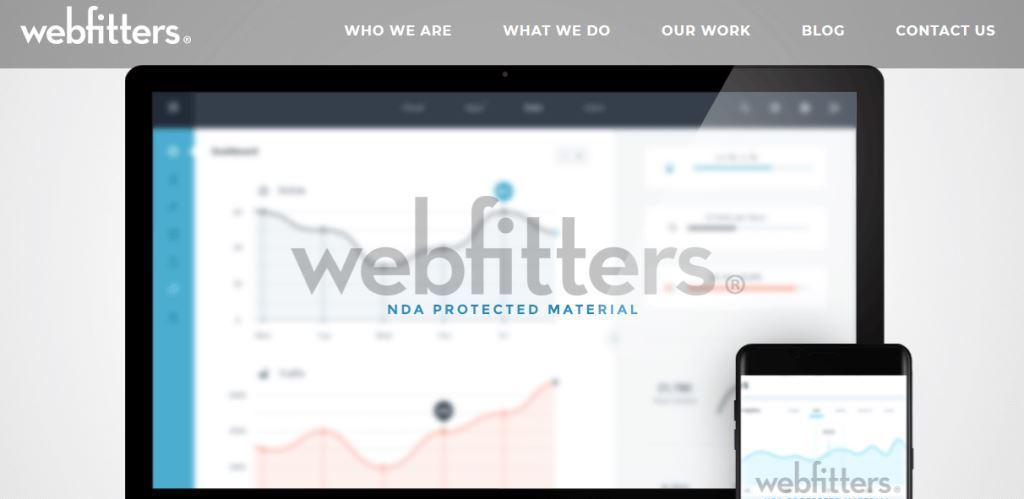 Webfitters-Lead-Generation-Software