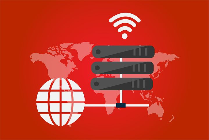 What Should You Avoid When Looking For a VPN