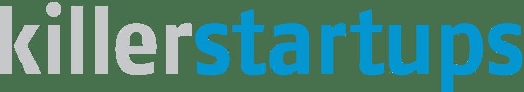 Startup directories - killerstartups