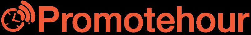 Startup directories - promotehour
