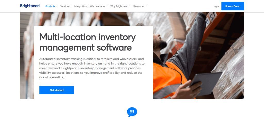 brightpearl-inventory-management-software