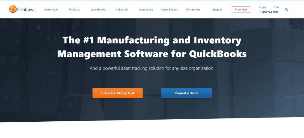 fishbowlinventory-inventory-management-software