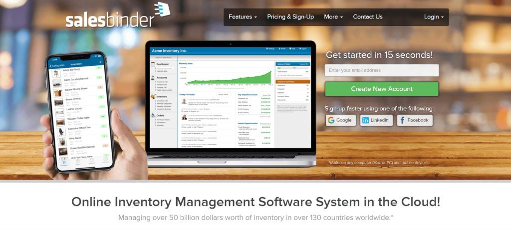 salesbinder-inventory-management-software