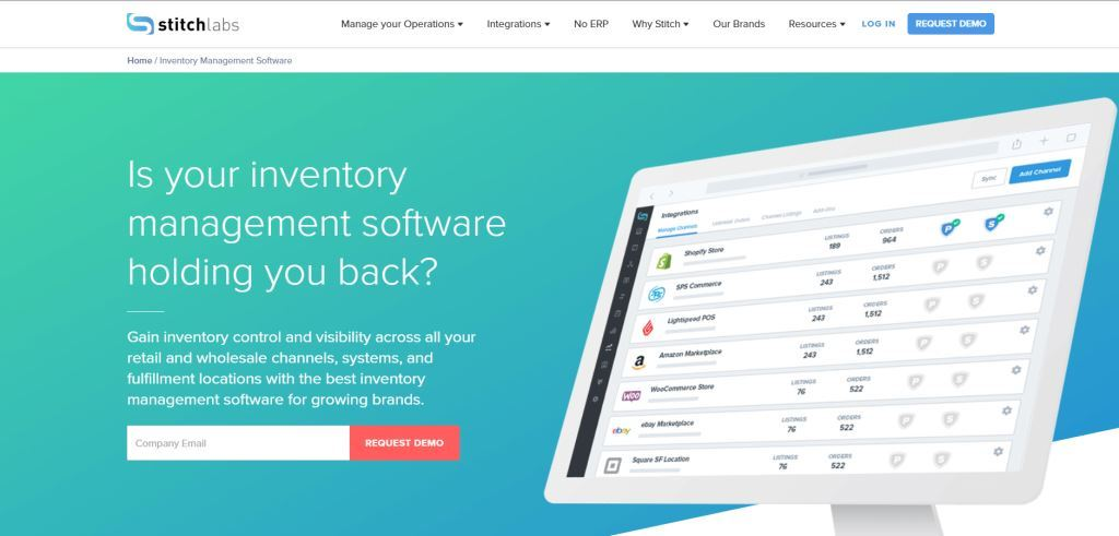 stitchlabs-inventory-management-software