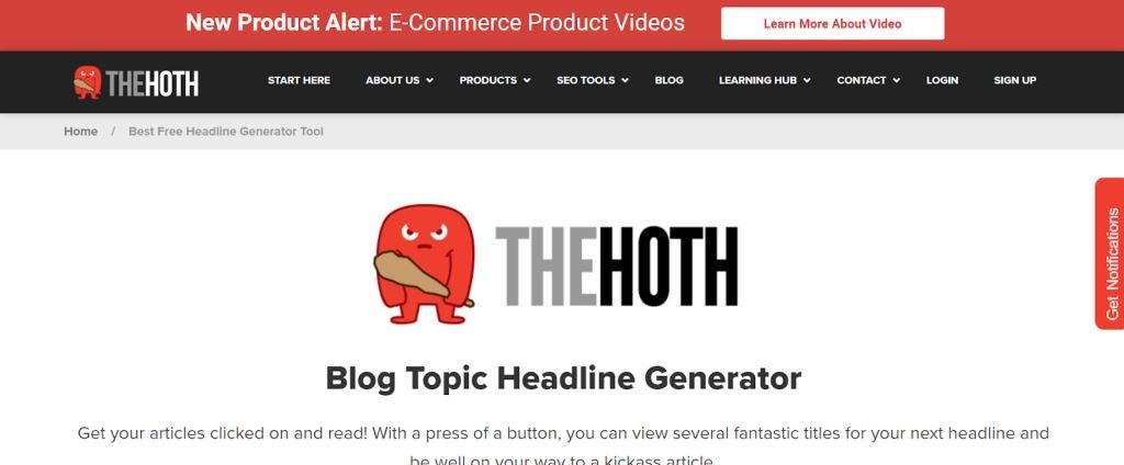 The-HOTH-content-writing-tools