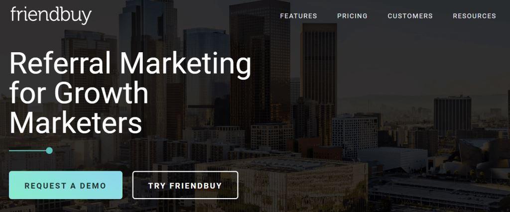 Friendbuy-Referral-Marketing-Software-Tool