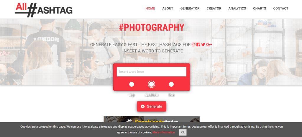 All-Hashtag-Instagram-Hashtag-Generator-Tools