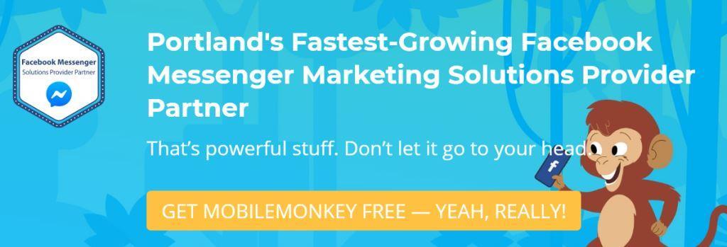 MobileMonkey-Facebook-Marketing-Tool