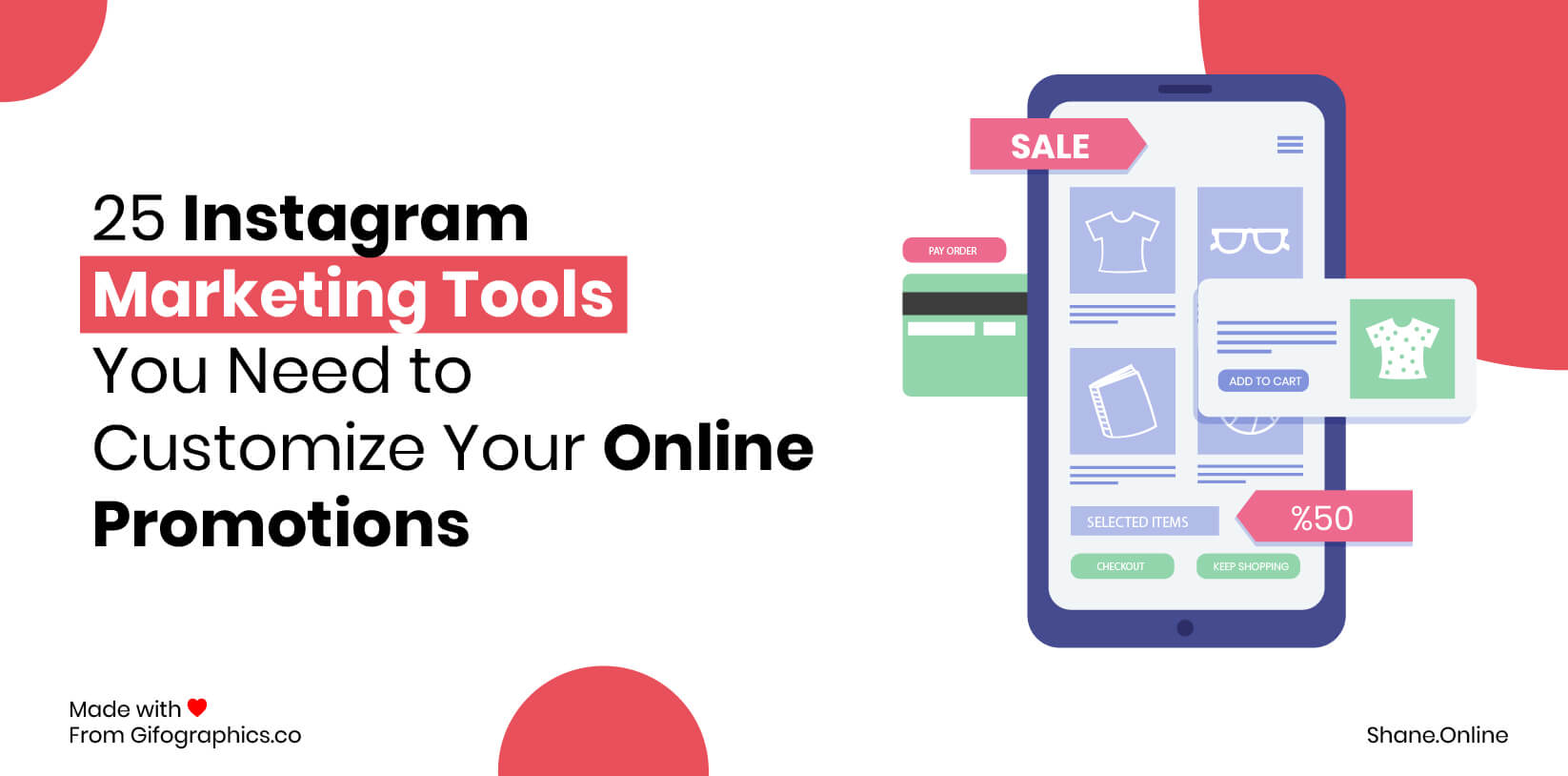 top 10 instagram tools for marketers blog whatagraph Top 25 Instagram Marketing Tools To Customize Your Online Promotions