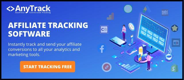 Affiliate-Marketing-Tool-Anytrack
