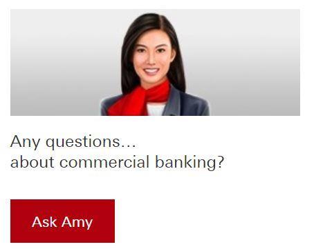 Conversational-AI-Customer-Service
