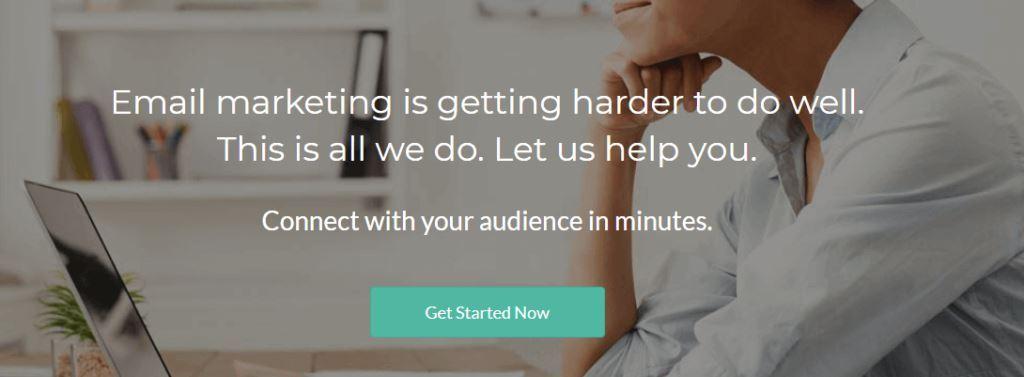 FeedBlitz-email-marketing-software
