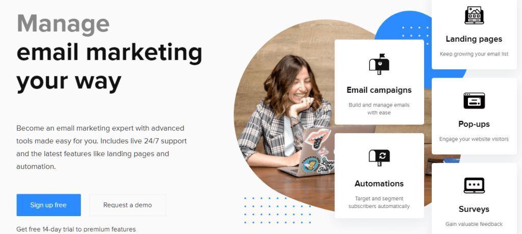MailerLite-Email-Marketing-Tool