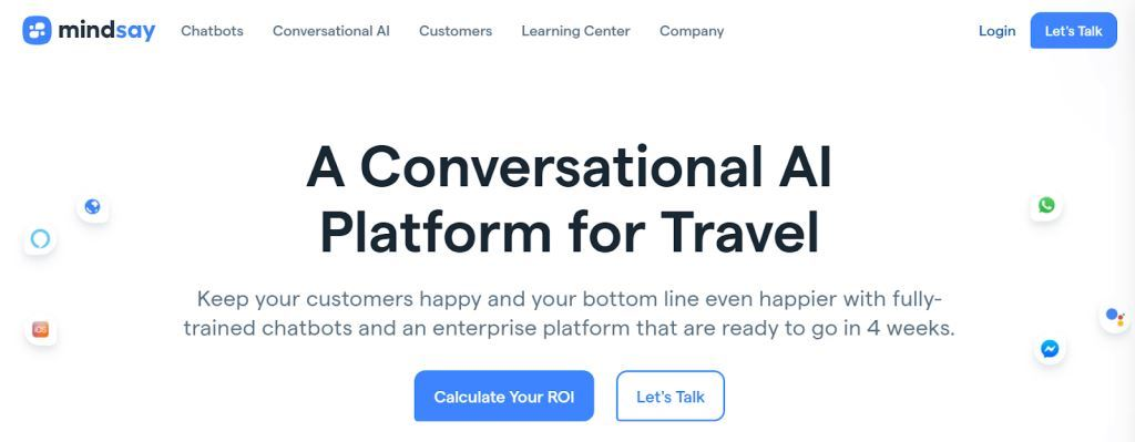 Mindsay-Conversational-AI-Platforms