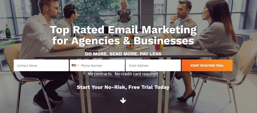 Pinpointe-Best-Email-Marketing-Tools