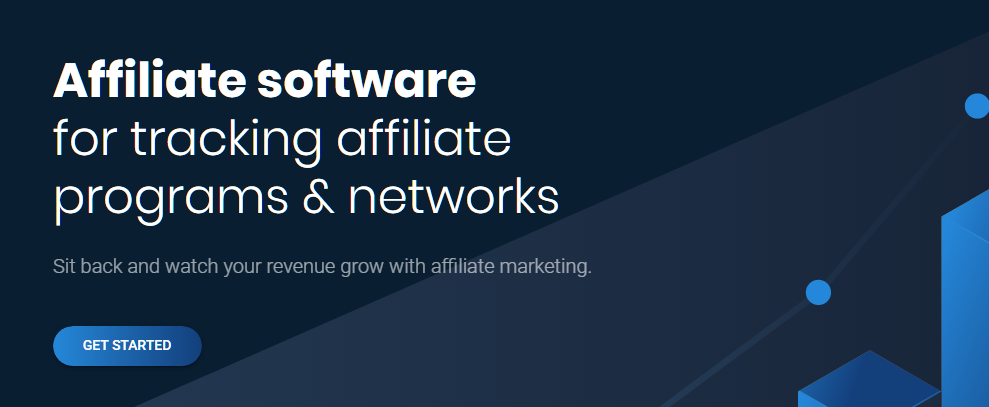 Post Affiliate Pro Referral Marketing Software1