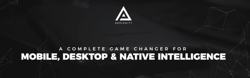 adplexity-Affiliate-Marketing-Tools