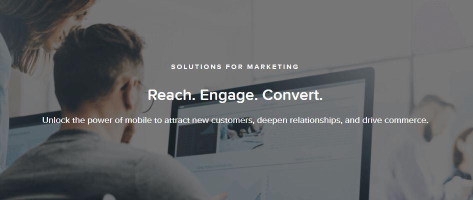 App-Annie-Mobile-App-Marketing-Tool