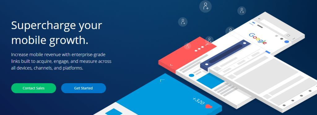 Branch-Mobile-App-Marketing-Tool