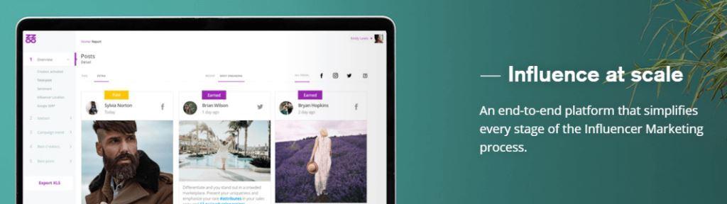 Buzzoole-Influencer-Marketing-Platforms
